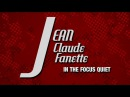 Jean Claude Fanette - Whars - Jean Claude Fanette - In the focus quiet (720p)