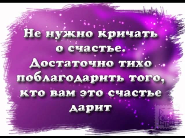 http://cs627121.vk.me/u289669446/video/y_8b57a68c.jpg