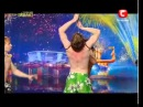 Украина мае талант 4! - Шоу-группа БЕЗ НОСКОВ 24.03.12