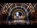 Semir Jahic - Dodji da ostarimo zajedno - (live) - ZG 2014/15 - 17.01.2015. EM 18.