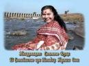 1976 год, 30 марта. Лекция по случаю Гуди Падвы «Пребывайте в медитации» Дели. Индия.
