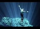 Freediving - Finding Yourself by Christian Vizl - Apnea Apnoe