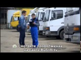 Паутина 9 сезон 15,16 серия ( фильм 4