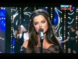 шоу Хит- Н.Королева Время-река  (2014) ФИНАЛ