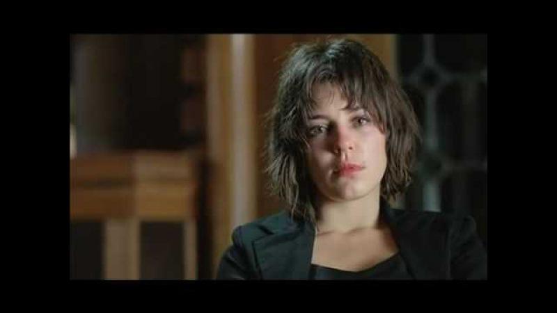 Чужая - Trailer 2010