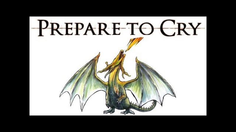 Dark Souls 2 Лор Син дремлющий дракон