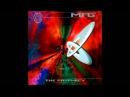 MFG - The Prophecy - FULL ALBUM