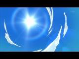 [ Fairy Tail ] Хвост Феи - 98 серия [Ancord]