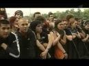 Документальный фильм Виктор Цой 2014 Смотреть онлайн в хорошем качестве HD