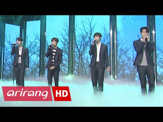 Simply K-Pop _ KNK(크나큰) _ Angel Heart(마음씨) _ Ep.212 _ 042916