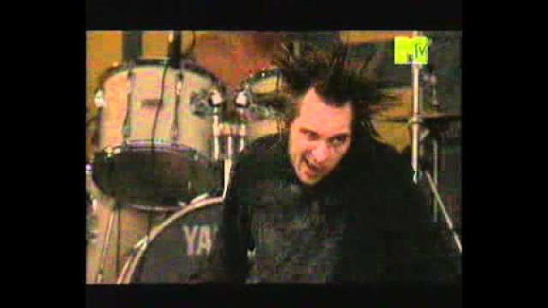 Король и Шут Live Крылья 2003 Волосокрад