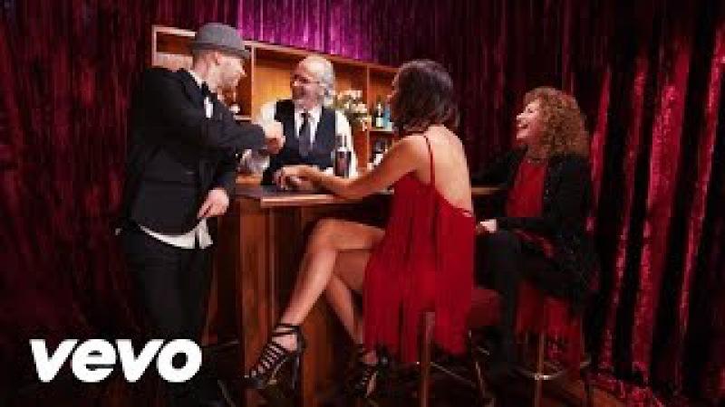 Herb Alpert - Puttin' on the Ritz