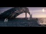 Фантастика Фильмы Полная длина - Лучшие Научно-фантастические фильмы Полный - Джеймс Морс