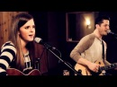 She Will Be Loved - Maroon 5 (Tiffany Alvord Boyce Avenue acoustic cover)