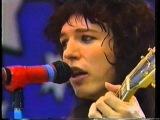 cinderella - moscow live 89 - coming home( LONG VERSION )(ORIGINAL)(RARE)
