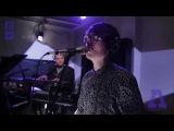 Joywave - Somebody New