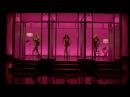 Glee-Toxic Season 5 Full Performance in HD