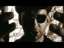 Metallica feat. Depeche Mode - Personal bell tolls