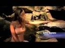 Охотники за каменным лосем документальный фильм