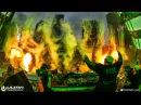 Carnage - Ultra Music Festival (Miami 2016 - HD Full Set) #RIPULTRA