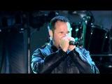 Iced Earth - Ten thousand Strong (Live Wacken 2007 HD)