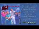 DEATH 'Spiritual Healing' Reissue Full Album Stream