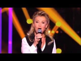 Sheila - Loin d'ici - Le Grand Show Hommage à Michel Delpech