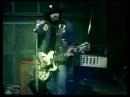 Nektar - Desolation Valley / Waves - Live 1973 (BBC The Old Grey Whistle Test) Remastered