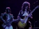 Led Zeppelin - Over the Hills and Far Away - 1975 Earl's Court