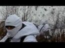 Спецназ. Вернуться живыми – документальный фильм о секретном отряде ВСУ / спецп ...