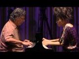 Chick Corea &amp Hiromi