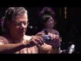 Hiromi Uehara &amp Chick Corea (Concierto de Aranjuez Spain)