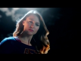 Супергерл — 1х12 «Бизарро» [Промо #1]