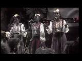 Бони М в Москве 1978 - РАСПУТИН полная версия, текст - Boney M - Rasputin  HD-1080p Official Video