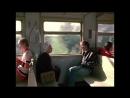"""Обоснование оптимистического восприятия мира. Фрагмент фильма """"Влюблен по собственному желанию"""" Ленфильм, 1982г."""