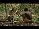 Последние свободные люди.  Жизнь без границ (серия 1)