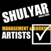 INTERNATIONAL PRODUCER COMPANY 'Shulyar Artists'