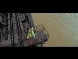 Karle Pyaar Karle _ Teri Saanson Mein - Official Song _ Shiv Darshan, Hasleen Ka