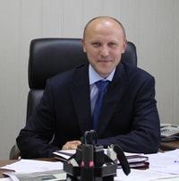 Михаил Марков