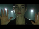 001 -- Матрица 1 - Тринити убегает