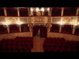 Stagione dOpera, Balletto e Sinfonica 2014-2015 del Teatro San Carlo-dcHsPvycZKU