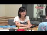 150811 NMB48 Yamamoto Sayaka no, Regular Torete mo Uta! #6