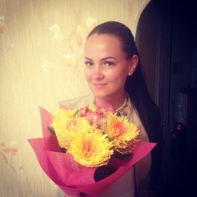 Эльвира Бареева | Казань