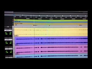 remix Ciara-Promise prod K.Duhovnyi