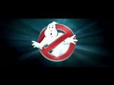 Охотники за привидениями / Ghostbusters.Тизер (2016) [HD]