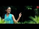 Neela Nethu_ Nivantha Sandaruwan
