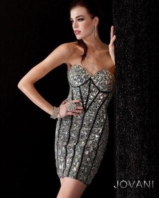 длинные платье из льна для полных
