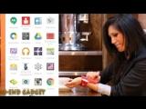 Самые умные смарт часы!(smart watch) Гаджеты, устройства и новые технологии