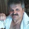 Anatoly Morar