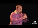 10 years Muziekpublique Vardan Hovanissian doudouk Hovivi Kanch